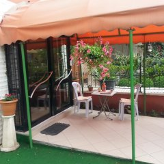 MG Hostel Турция, Анкара - отзывы, цены и фото номеров - забронировать отель MG Hostel онлайн фото 2