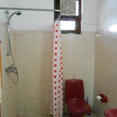 Отель Bird's Nest ванная фото 2
