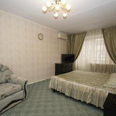 Гостиница Дом Артистов Цирка г. Екатеринбург 2* Апартаменты с различными типами кроватей фото 8