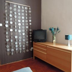 Santico Art Hostel And Guesthouse Стандартный номер фото 3