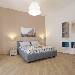 Отель Le Maioliche Италия, Агридженто - отзывы, цены и фото номеров - забронировать отель Le Maioliche онлайн комната для гостей фото 2