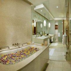 The H Hotel, Dubai ванная фото 2