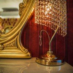 Гостиница Сухаревский интерьер отеля фото 3