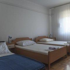 Апартаменты Apartment O.K. удобства в номере