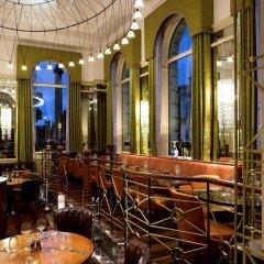 Отель Sofitel London St James Великобритания, Лондон - 1 отзыв об отеле, цены и фото номеров - забронировать отель Sofitel London St James онлайн помещение для мероприятий фото 2