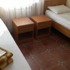 Sofiya Hotel Номер категории Эконом с различными типами кроватей фото 3