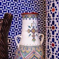 Отель Riad Sidi Fatah Марокко, Рабат - отзывы, цены и фото номеров - забронировать отель Riad Sidi Fatah онлайн с домашними животными