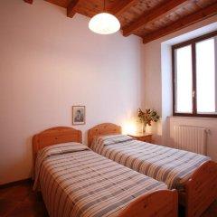 Отель Agriturismo La Filanda Манерба-дель-Гарда комната для гостей фото 5
