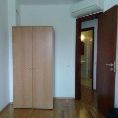 Отель Queen's View Apartments Болгария, Балчик - отзывы, цены и фото номеров - забронировать отель Queen's View Apartments онлайн удобства в номере