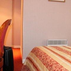 Отель Relais Bergson удобства в номере фото 2