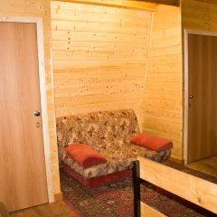 Гостиница Belbek Hotel в Севастополе отзывы, цены и фото номеров - забронировать гостиницу Belbek Hotel онлайн Севастополь комната для гостей фото 5
