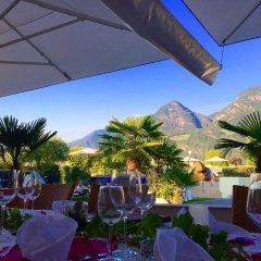 Отель Schlosshof Charme Resort – Hotel & Camping Италия, Лана - отзывы, цены и фото номеров - забронировать отель Schlosshof Charme Resort – Hotel & Camping онлайн помещение для мероприятий