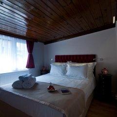 Отель Blue Mosque Suites Апартаменты фото 50