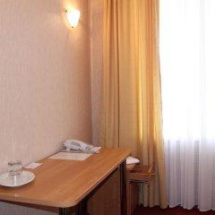 Гостиница Гостиный Дом Визитъ Стандартный номер с различными типами кроватей фото 8