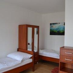 Отель Oáza Resort 3* Апартаменты с различными типами кроватей фото 5