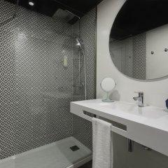 Отель Apartamentos Dausol I ванная
