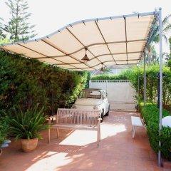 Отель Siciliaiu Италия, Палермо - отзывы, цены и фото номеров - забронировать отель Siciliaiu онлайн спортивное сооружение