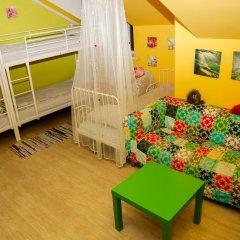 Хостел ROYAL HOSTEL 905 детские мероприятия фото 2