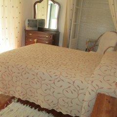 Отель Pensao Sao Joao da Praca 2* Стандартный номер с различными типами кроватей