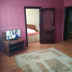 Гостиница Успенская Тамбов 3* Стандартный номер с различными типами кроватей фото 12