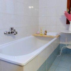 Отель La Fenice Италия, Венеция - отзывы, цены и фото номеров - забронировать отель La Fenice онлайн ванная фото 2