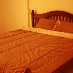 Отель Relaxation комната для гостей фото 3