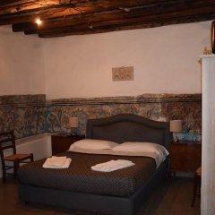 Отель B&B Domus Dei Cocchieri 3* Стандартный номер с различными типами кроватей фото 2