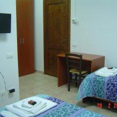 Отель Perdas Antigas Ористано удобства в номере