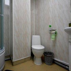 Гостиница Мини-отель Часы в Москве 13 отзывов об отеле, цены и фото номеров - забронировать гостиницу Мини-отель Часы онлайн Москва ванная