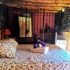 Hotel Rural Los Realejos Пуэрто-де-ла-Круc спа