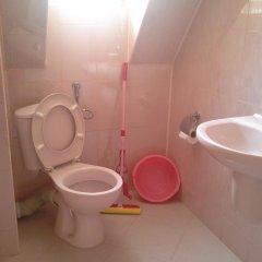 Отель Guest House Dani ванная