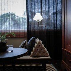 Отель P & R Residence Номер Делюкс фото 11