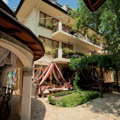 Отель DIT Orpheus Hotel Болгария, Солнечный берег - отзывы, цены и фото номеров - забронировать отель DIT Orpheus Hotel онлайн фото 12