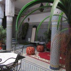 Отель Riad Youssef Марокко, Фес - отзывы, цены и фото номеров - забронировать отель Riad Youssef онлайн городской автобус