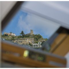 Отель Villa Lara Hotel Италия, Амальфи - отзывы, цены и фото номеров - забронировать отель Villa Lara Hotel онлайн гостиничный бар