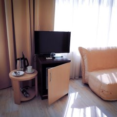 Гостиница Inn Ordzhonikidze 8а удобства в номере