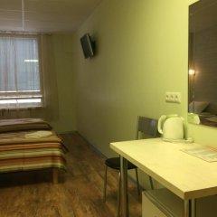 Отель Center Hotel Эстония, Таллин - - забронировать отель Center Hotel, цены и фото номеров в номере
