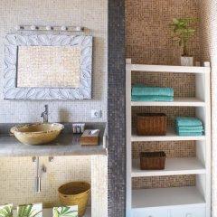 Отель Sun & Chic Fuerteventura Лахарес ванная фото 2