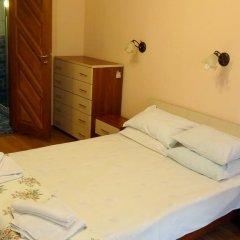 Отель Кудос Болгария Болгария, София - отзывы, цены и фото номеров - забронировать отель Кудос Болгария онлайн комната для гостей фото 4