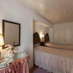Отель Casa De Casal De Loivos комната для гостей фото 5