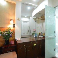 B & B Hanoi Hotel & Travel 3* Стандартный номер с различными типами кроватей фото 14