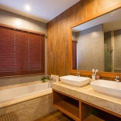 Отель Shanti Estate By Tropiclook 4* Вилла фото 28