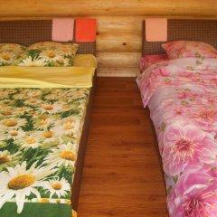 Гостиница Guesthouse U Natalii сауна