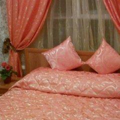 Welcome Hostel Санкт-Петербург комната для гостей фото 3