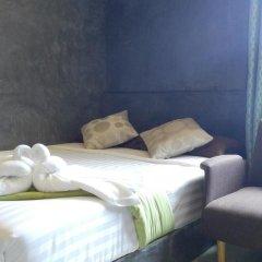 Отель La Chambre @ Ko Lanta 4* Стандартный номер фото 3