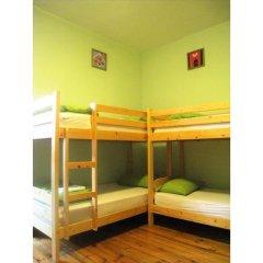 Elegance Hostel and Guesthouse Кровать в мужском общем номере с двухъярусной кроватью фото 4