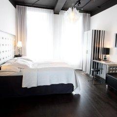Hotel Flora 4* Улучшенный номер