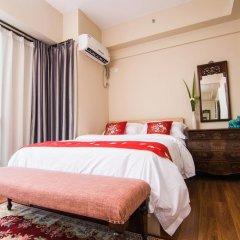 All Right Hotel комната для гостей фото 2