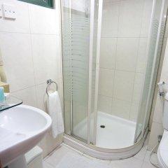 Отель Mookai Service Flats Pvt. Ltd 3* Улучшенный номер фото 3