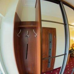 Отель Вилла Дежа Вю 2* Улучшенный номер фото 18